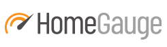 HomeGauge Home Inspection Software