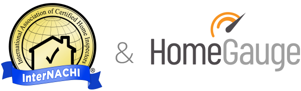 HomeGauge and InterNACHI
