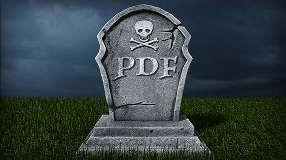 RIP PDF