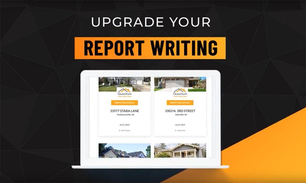 Home Buyers Dashboard