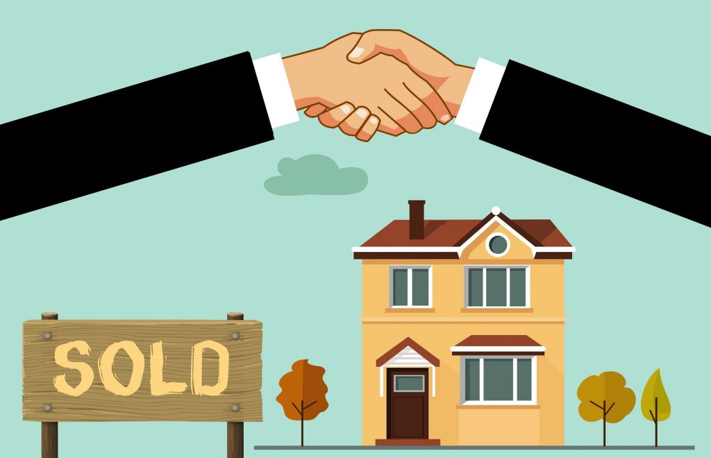Pre-Listing Inspection for real estate agents