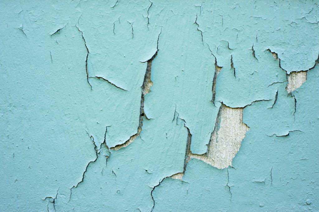 home inspectors lead paint