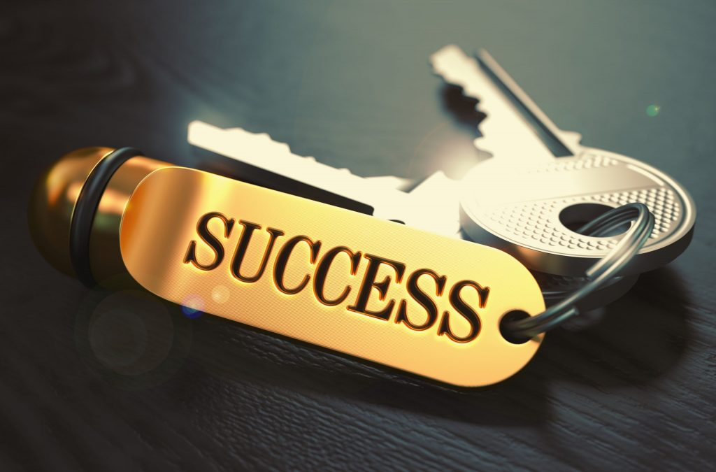 keys to home inspection business success