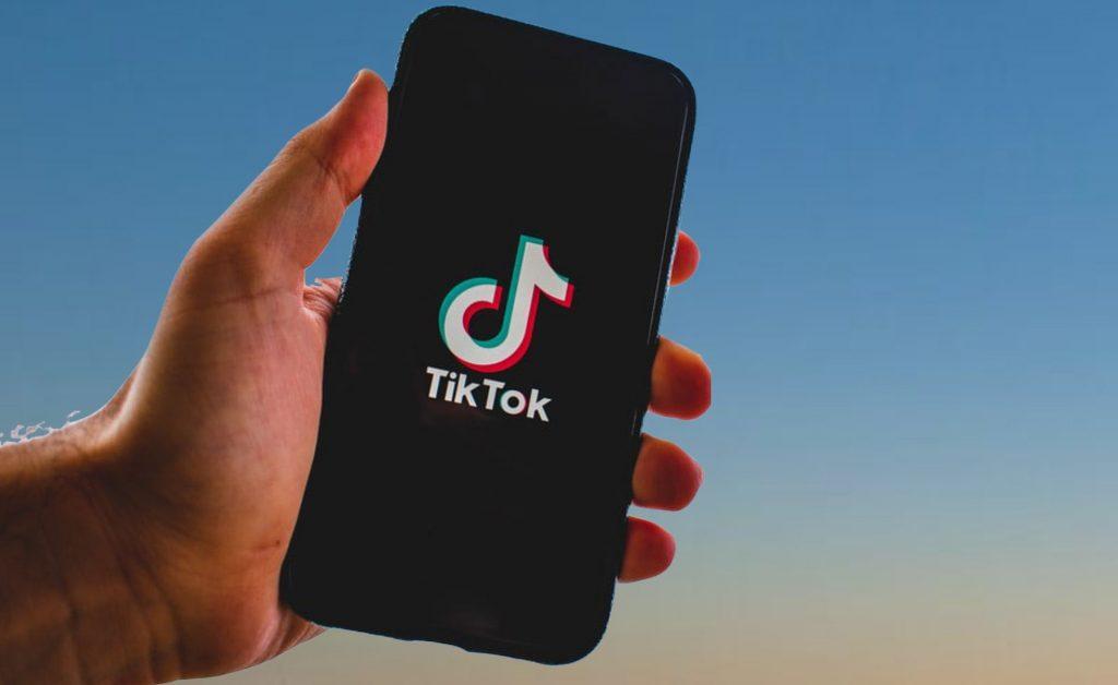 TikTok for home inspectors