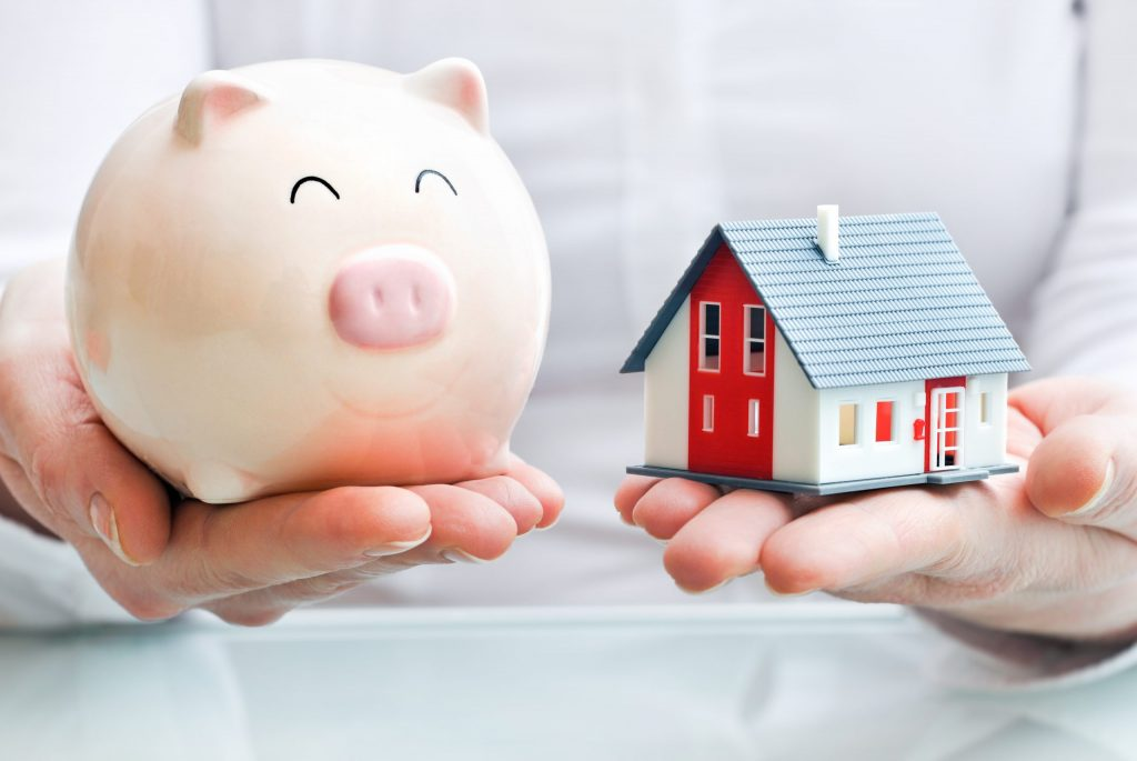 Home inspector charge for home inspection