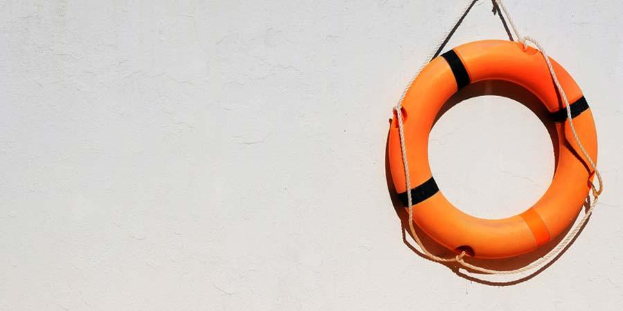 onboarding help