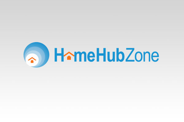 HomeHubZone