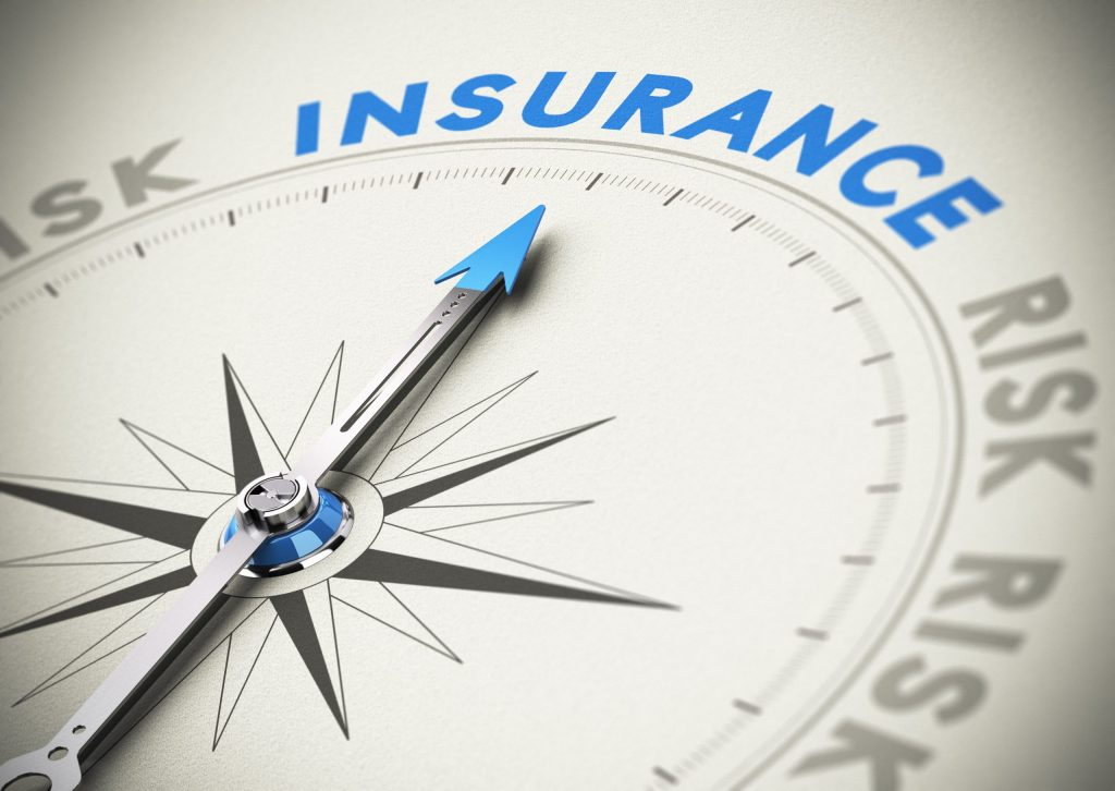 home inspector insurance