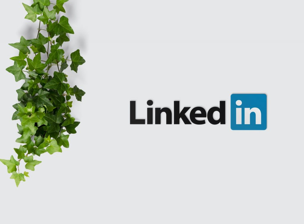 Guide to LinkedIn for Home Inspectors