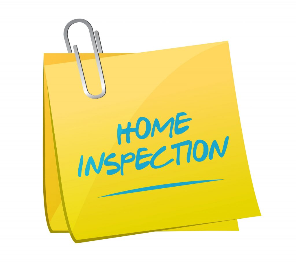 Reasons to get a home inspection