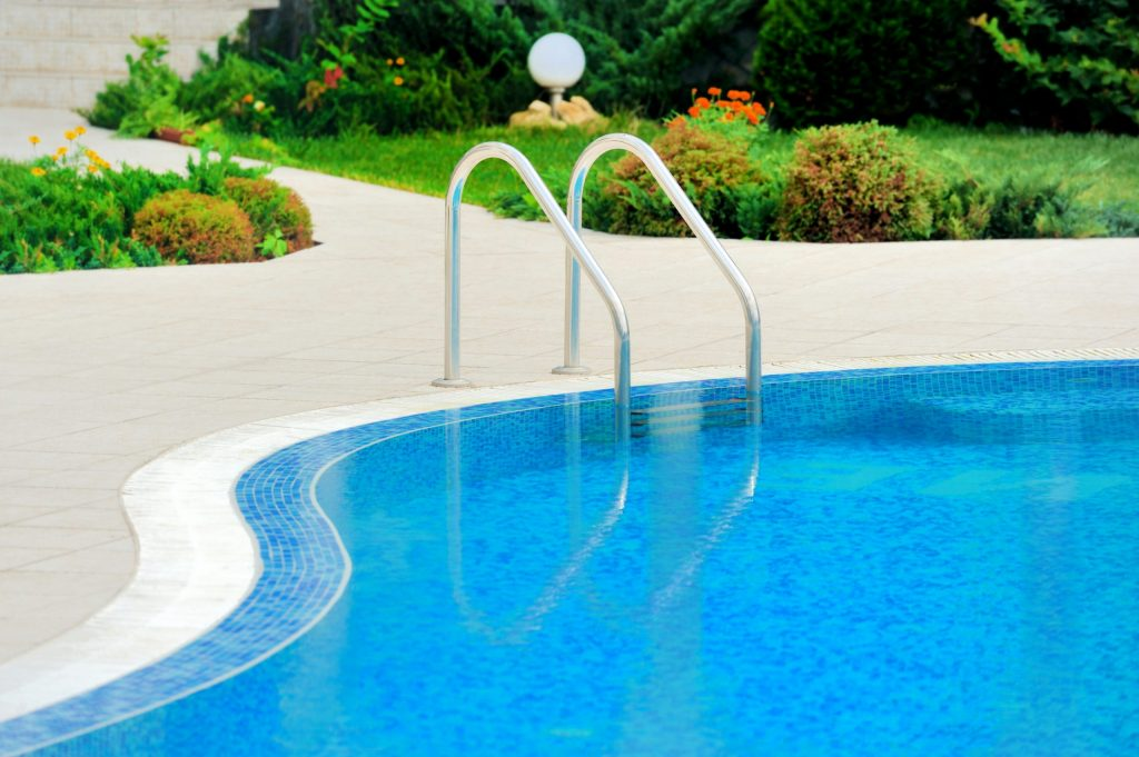 pool and spa inspections