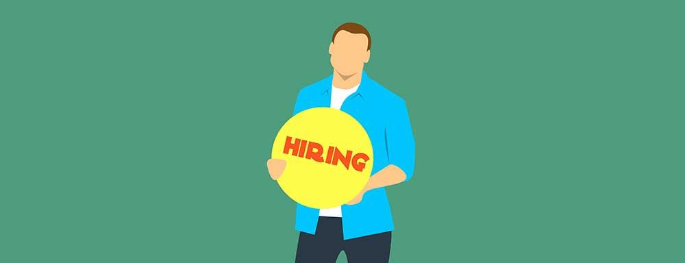 hiring home inspectors