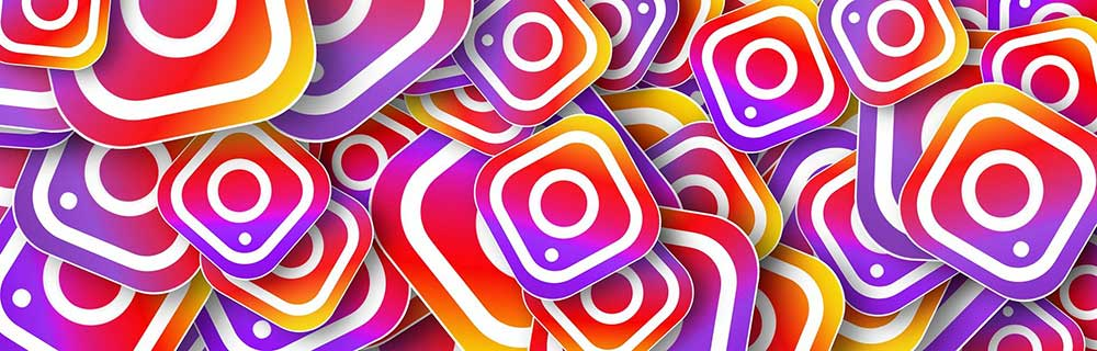 inspector's guide to instagram