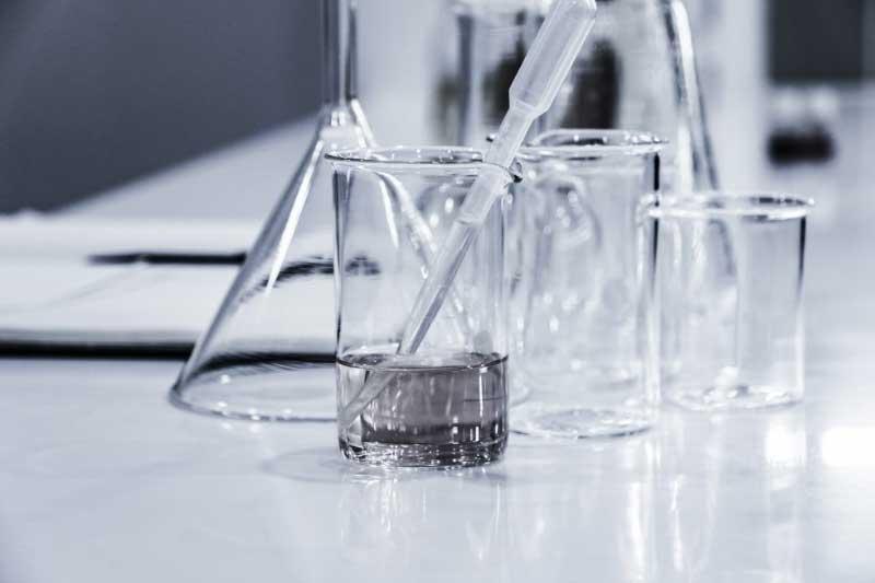 Water Testing